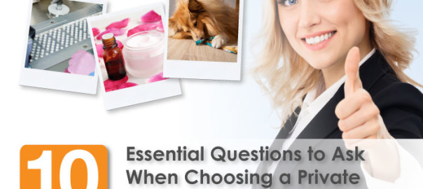 Essential Questions Asked